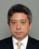 こども教育学部 幼児教育学科准教授小川 史