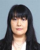 こども教育学部 幼児教育学科教授武井 博美