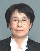 看護学部  看護学科学部長/研究科長/教授桑田 惠子