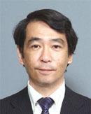 こども教育学部 幼児教育学科教授溝口 武史